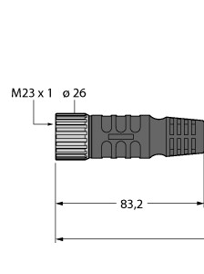 CKCM12-7-5/TXL