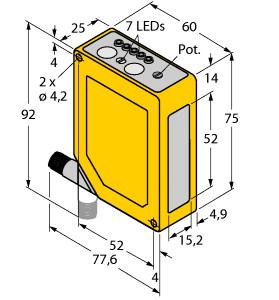BSO1L1.4M-Q60-ADZ38X5-MQ141