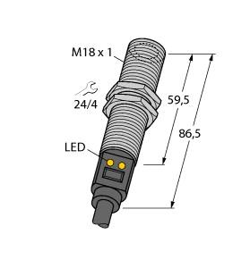 M18TB14