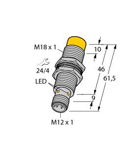 NI12U-M18M-VP4X-H1141