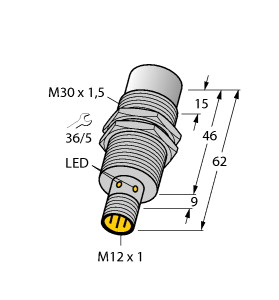 NI30U-EM30WD-VP6X-H1141