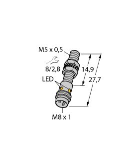 BI1-EG05K-AN6X-V1331