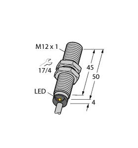 BI4-M12-VP6X 7M