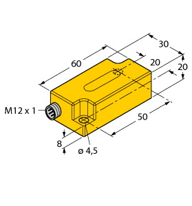 B1N360V-Q20L60-2LU3-H1151/3GD