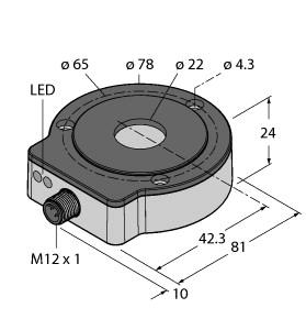 RI360P0-EQR24M0-INCRX2-H1181
