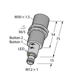 RU130U-M30E-LIU2PN8X2T-H1151