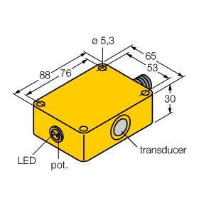 RU100-Q30-LUX-H1141