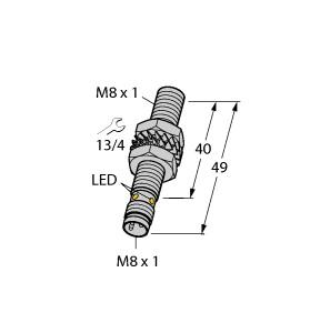 BI1.5U-EGT08-AP6X-V1131