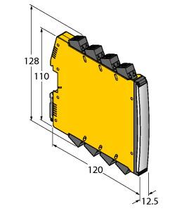 IM12-CD01-2R-1U-0/L/CC