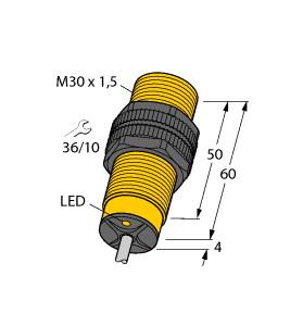 BI10-S30-AP6X