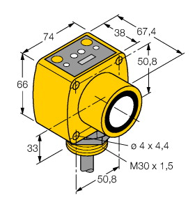 RU8M-Q50-2ANP6X4