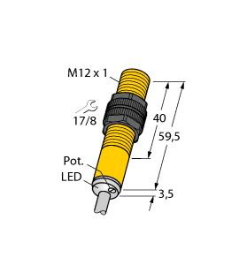 BCE3-S12-AP6X