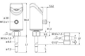 FS100-300L-60-2UPN8-H1141