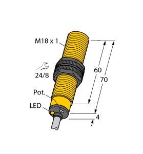 BCE5-S18-AP6X